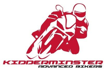 Kidderminster Advanced Bikers (KAB)
